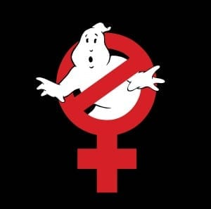 *Something clever, something clever* Who you gonna call? / Kyle Leitch