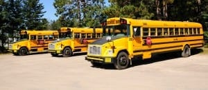 Will the Public School Division make these obsolete?/ Wladyslaw