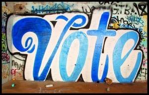 [2A] Vote - Marc TarlockWEB
