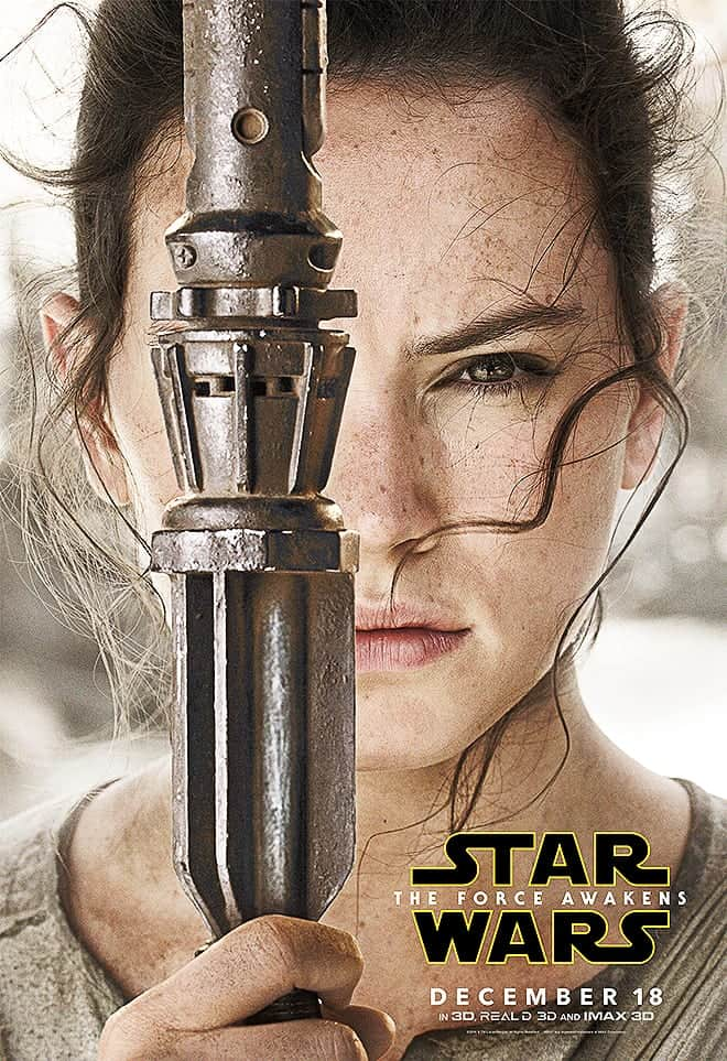 [1A] ReyTFA - LucasfilmWEB