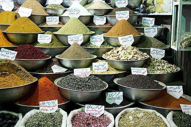 (2A) Iran - pixabayWEB