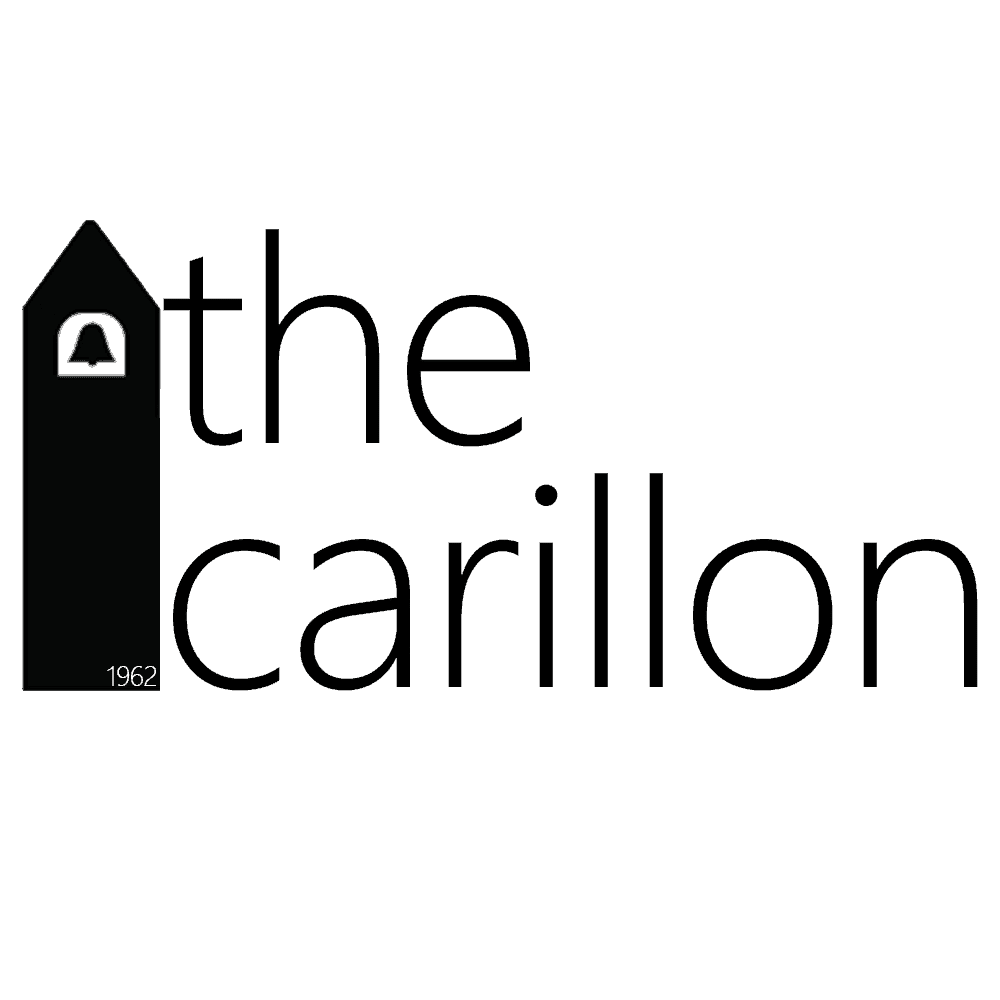 The Carillon