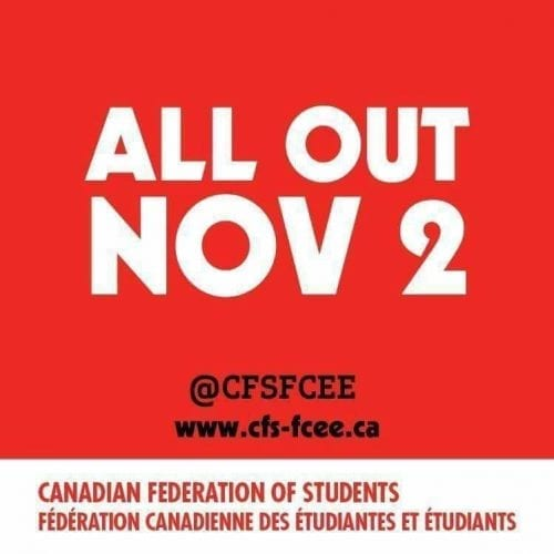 canadian-federation-of-students