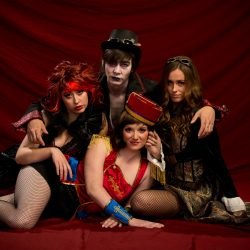 Rocky Horror: Relevant, revamped, and ready