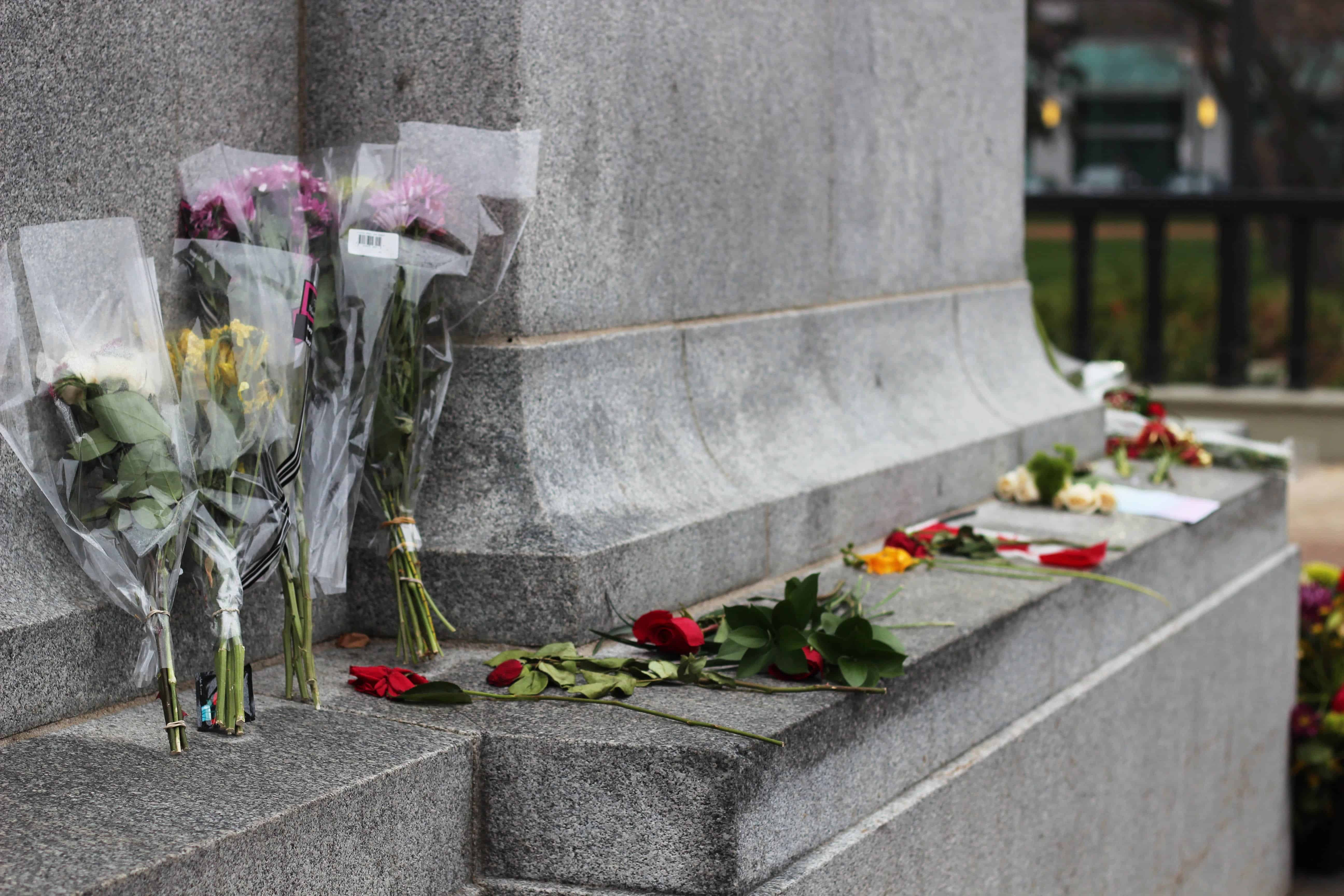 terrorism act in canada More than 100 canadian law professors have warned the prime minister,  stephen harper, that a sweeping new anti-terror law introduced by.