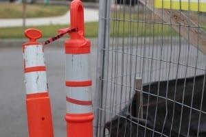 Regina is growing and infrastructure needs to keep pace. / Haley Klassen