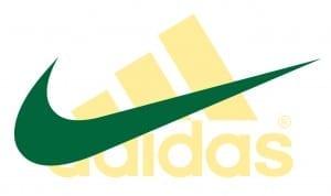 Just (re)do the branding./ Brett Nielsen