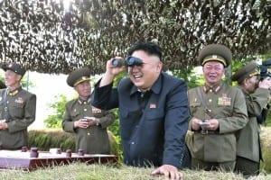 [2B] Korean Central News Agency_Reuters