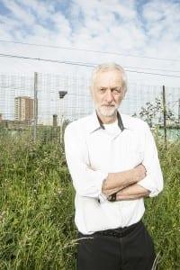 [3A] Corbyn - David Levene_the Guardian WEB