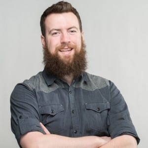 URSU President Devon Peters claims to have no idea what happened to last year's facial-hair budget